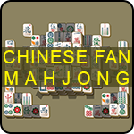 Chinese Fan Mahjong