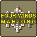 Four Winds Mahjong
