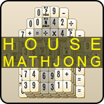 House Mathjong