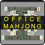 Office Mahjong