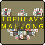 Top Heavy Mahjong
